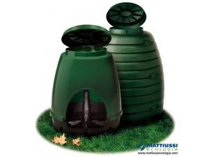 Termo kompostniki