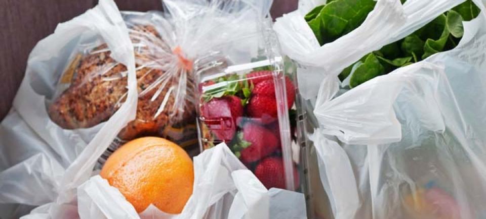 Bio nakupovalne vrečke so ponos vsakega ekološko usmerjenega trgovca. Kontaktirajte nas za ponudbo.